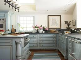 best white paint for kitchen cabinets benjamin moore home design