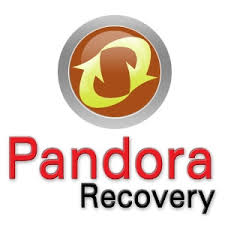 pandora data recovery software free download full version lost data for free with pandora recovery windows