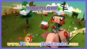 barbie dreamhouse party free download pc version video