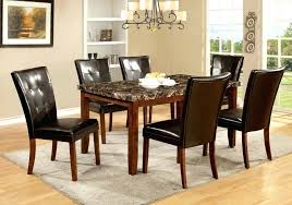 granite dining table set granite dining table set moutard co