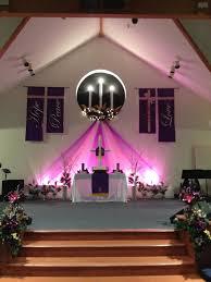 26 best advent church decor images on pinterest advent