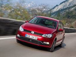 volkswagen polo 2016 red volkswagen polo 2014 pictures information u0026 specs