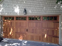 noisy garage door plano tx insulated garage door archives plano overhead door
