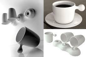Collapsible Coffee Mug 5 Space Saving Coffee Mugs Shade Grown And Fresh Roasted Coffee