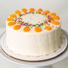 fleur de lis wedding cake gambino u0027s bakery u0026 king cakes white almond layer cake layer cakes