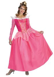 nina u0027s original princess halloween costume from kmart