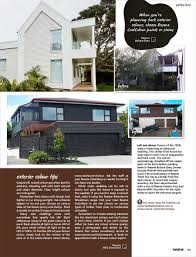 exterior house refurbishments habitat magazine 25