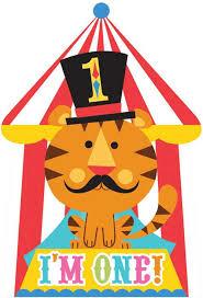 fisher price birthday circus invitations bartz s stores