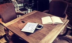 how to write on black paper notes plus writeon writeon