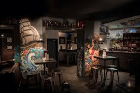 london cocktail club shaftesbury avenue london bar reviews