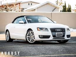 2006 audi a5 used inventory kelowna used luxury cars for sale
