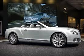 bentley wald continental gt black new 2000 bentley continental gt honda civic and accord gallery