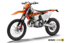 best 250 2 stroke motocross bike enduro21 first look u2014 2018 ktm 250 300 exc tpi 2 stroke enduro