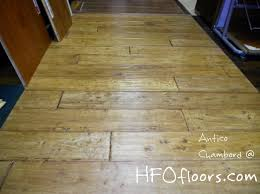 23 best installed by hfo images on flooring hardwood