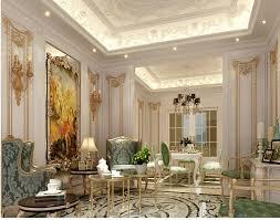 Modern French Home Decor Modern Ceiling Interior Design Ideas Light Yellow Walls White