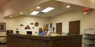Front Desk Reception Front Desk Reception Area Picture Of Gateway Studio Suites