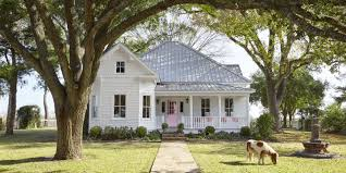 Farmhouse House Plans by Modern Style Homes House Plans On Old Farmhouse Style Floor Plans