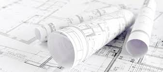 Build On Your Lot Floor Plans Build On Your Lot U2013 Carnegie Homes