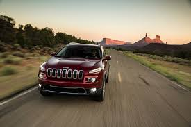 ace family jeep jeep cherokee is this finally a decent alternate to the germans
