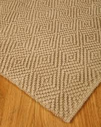 104 best natural rugs images on pinterest jute rug area rugs