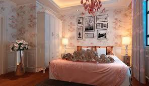 Bedroom Laminate Flooring Ideas Most Romantic Bedrooms In The World Dark Brown Oak Laminate Floor