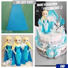 9 best cake design images on pinterest biscuits recipes and
