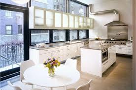 ouverture entre cuisine et salle à manger ouverture entre cuisine et salle a manger 5 un joyau de verre