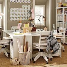 bedroom bedroom study desk 146 bedroom color idea full size of