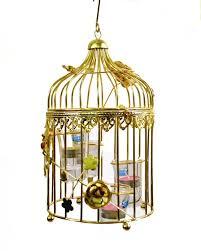 bird cage decoration decorating bird cages decorative bird cages wholesale uk furniture
