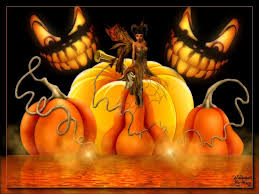 autumn halloween background pumpkins tag wallpapers pumpkins still ness sunflowers life