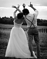 photos mariage originales 86 idées comment réaliser la meilleure photo de mariage originale