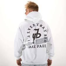 jake paul logo hoodie jacket shopee philippines