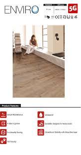 K Flooring by Engineered Waterproof Flooring Lexfloor