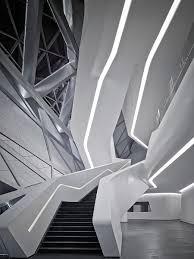 15 staircase ideas on arch2o arch2o com