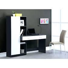 meuble bureau usagé achat mobilier bureau achat mobilier bureau achat meuble bureau