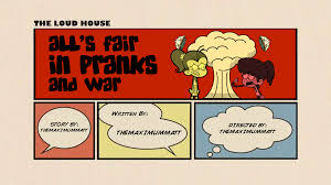 Hit The Floor Fanfiction - user blog themaximummatt fanfiction all u0027s fair in pranks and war