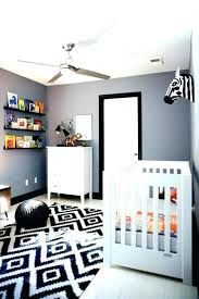 black and white themed bedroom interior design cool black white grey