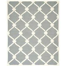 Modern Patterned Rugs Spectacles Modern Geometric Rug J32536 Modern Geometric Pattern