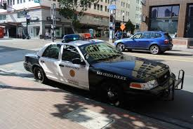 san diego police department wikiwand