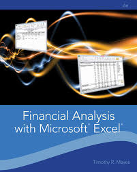 ebook financial reporting financial statement analysis and