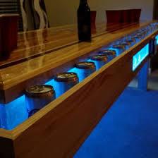 custom beer pong tables custom beer bong tables triple crown tailgate