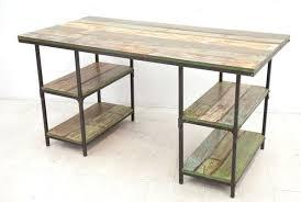 bureau fer forgé salle a manger en fer forge et verre 9 meuble de bureau fer roytk