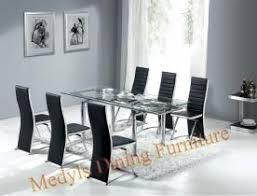 sala da pranzo moderne awesome sedie sala da pranzo moderne contemporary design and