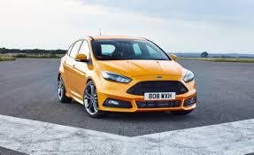 2015 ford focus st photos and info u2013 news u2013 car and driver