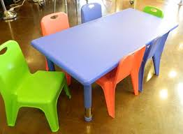 table chairs rental mobile popcorn and party rentals