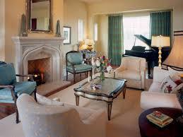 small formal living room ideas formal living room ideas modern liberty interior best formal