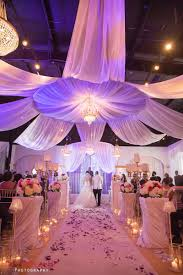 wedding venues atlanta atlanta wedding venues reviews for venues