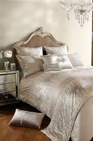 buy kylie jessa bed runner from next usa
