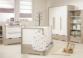 Nursery Furniture Set White Baby Nursery Decor Kirsten Room Babies Nursery Furniture White