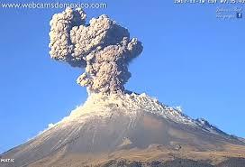 aktuelle vulkanausbrüche vulkanausbrüche aktuelle nachrichten und infos vulkane net